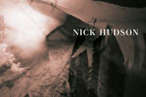 nick hudson