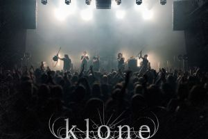 klone alive