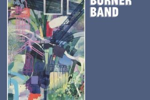 the burner band