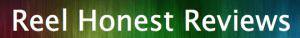 Reel Honest Reviews Logo
