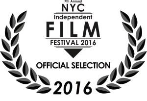 New York City Independent Film Festival Laurel