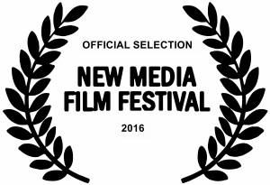New Media Film Festival Laurel