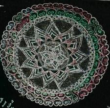 labirinth-mandala-2
