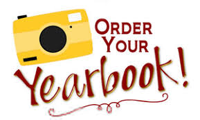 Free Yearbook Clipart   Free Images at Clker.com - vector clip art online,  royalty free & public domain