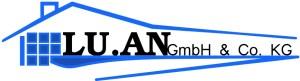 2015-03-19 - Nur Logo - LU.AN GmbH & Co. KG