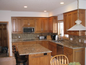 Cambria Countertops Plymouth, MN