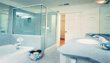 Local Bathroom Remodeling Renovation And Design Contractor - Bathroom remodeling contractors minneapolis