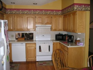 Home Improvement in Champlin, MN