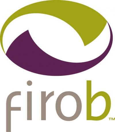 The Fundamental Interpersonal Relations Orientation–Behavior® (FIRO-B®) assessment helps people understand their own behavior and that of others in interpersonal situations.
