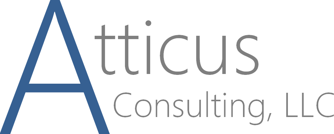 Atticus Consulting, LLC
