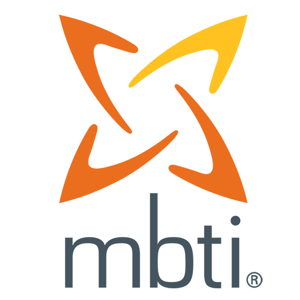 The Myers-Briggs Type Indicator® (MBTI®) assessment is the most widely used personality assessment in the world.