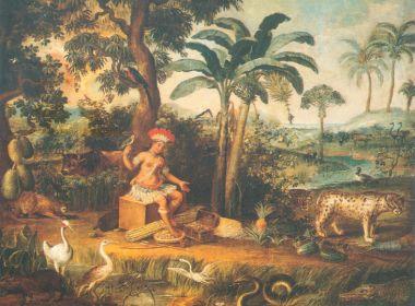 Centenário Museu de Arte da Bahia