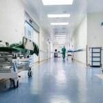 Reunião da Planserv e anestesistas segue sem acordo