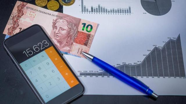 Estudo mostra que 86% dos empresários que buscaram crédito não conseguiram