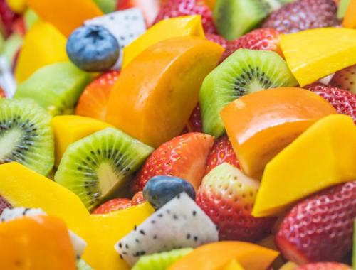 27 DE JUNHO – DIA DO TÉCNICO EM NUTRIÇÃO E DIETÉTICA