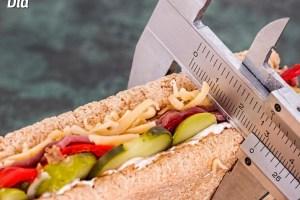 31 DE AGOSTO – DIA DO NUTRICIONISTA