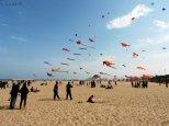 Playa - Festival del Viento