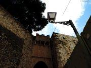 Castello di Dénia