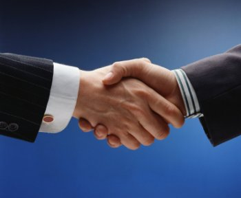 Essential Negotiation Tips For The Entrepreneurs Leadershub