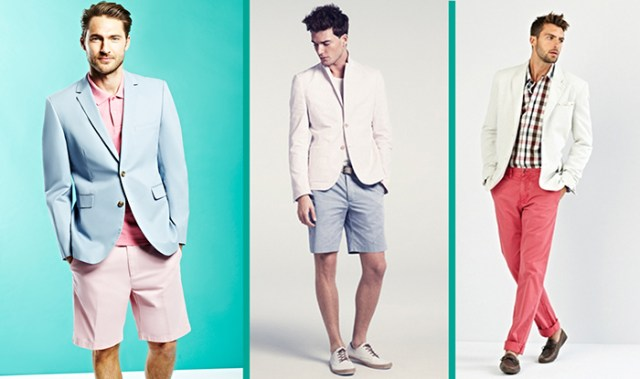 Pastel Colors Go Together Well Or With More Saturated Colors
