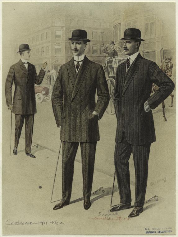 mens-fashion-1910s