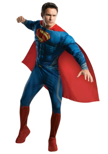 superman-costume