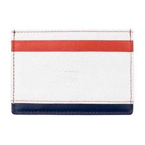 Tricolore-card-case