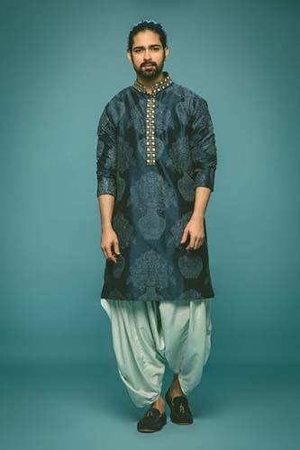 ethnic-wear-man