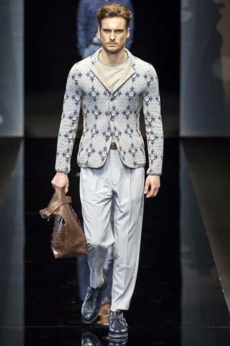 giorgio-armani-spring-2017-menswear
