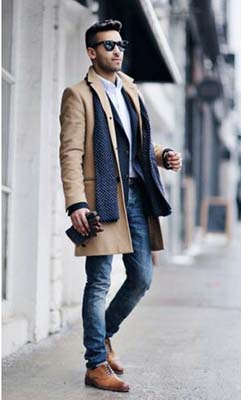 man-layered-outfit