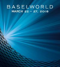Baselworld2018