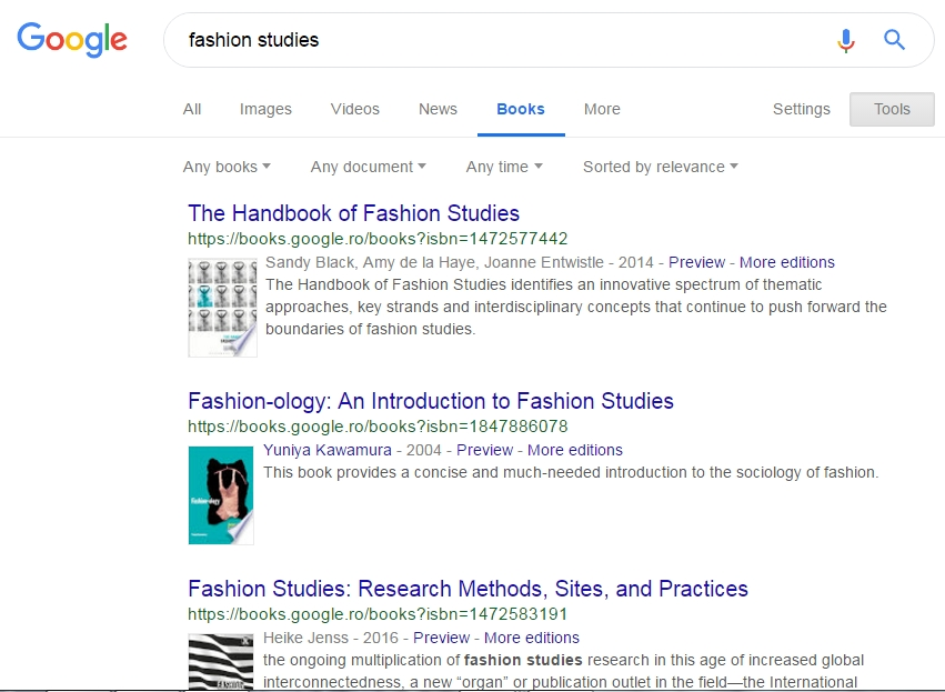 Writing A Research Paper On Fashion Design 5 Sources For References Attire Club By Fraquoh And Franchomme