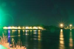 l'autre rive de la Loire