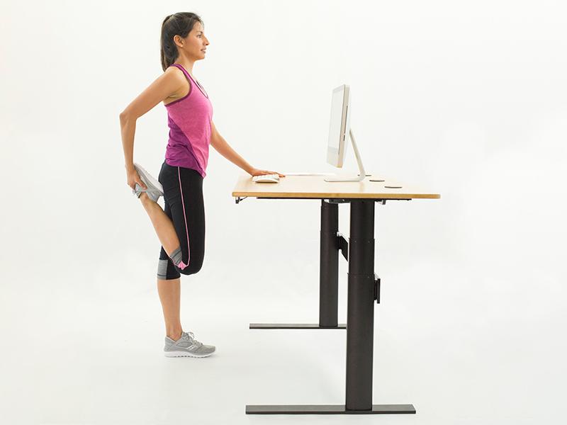 thigh-stretch-1000