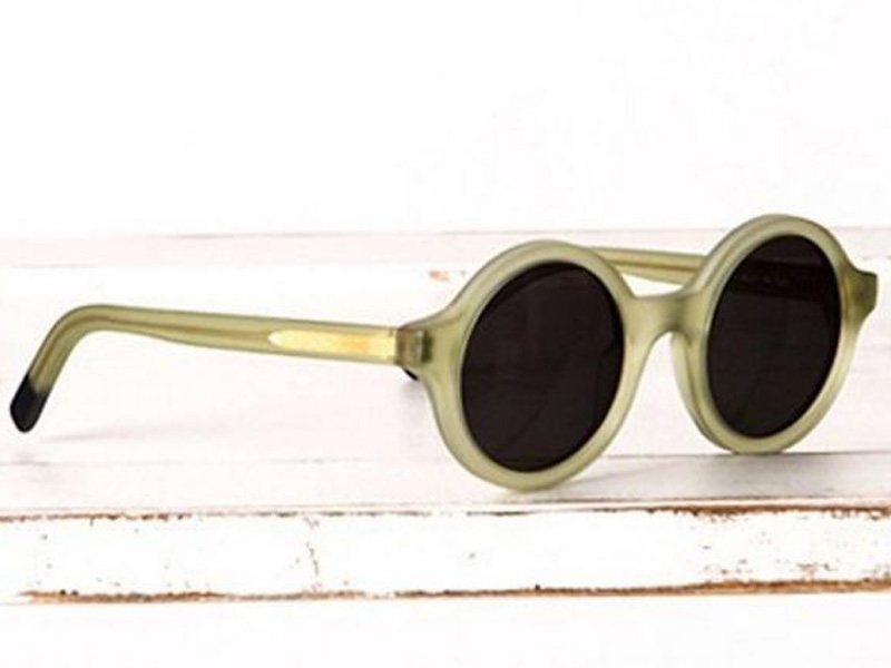 Dick Moby Sun glasses