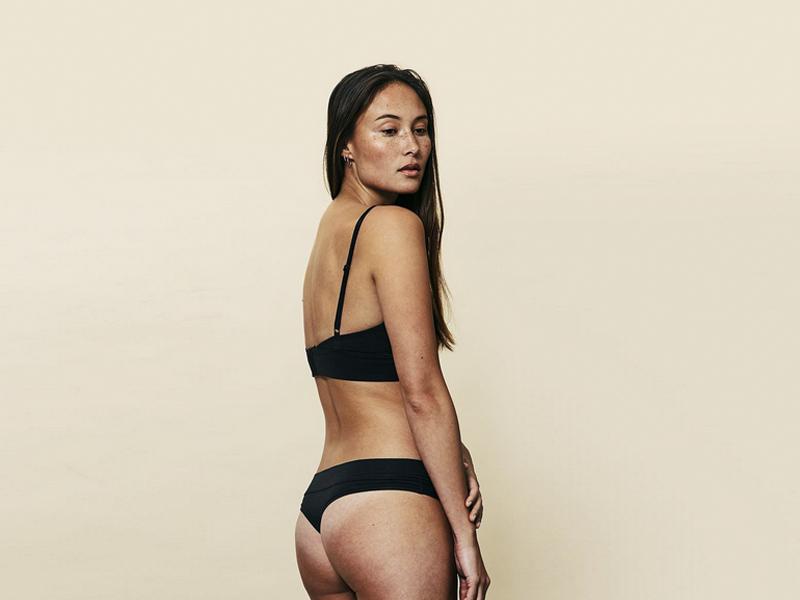 Organic-Basics-Underwear