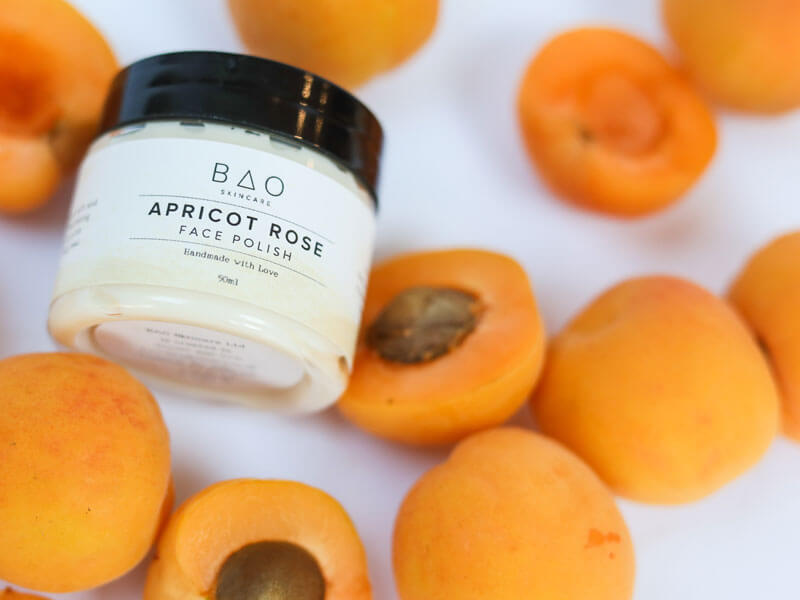 Bao face Polish