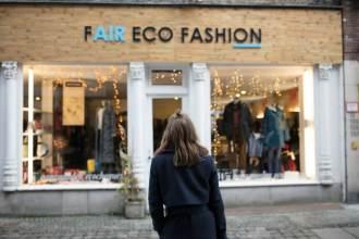 Eco Friendly Tours