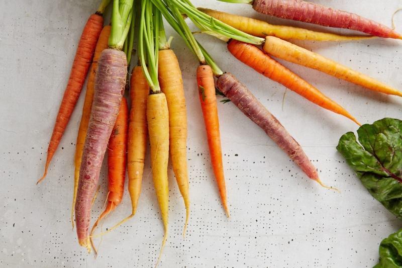 Can vegans eat vegetables grown in manure