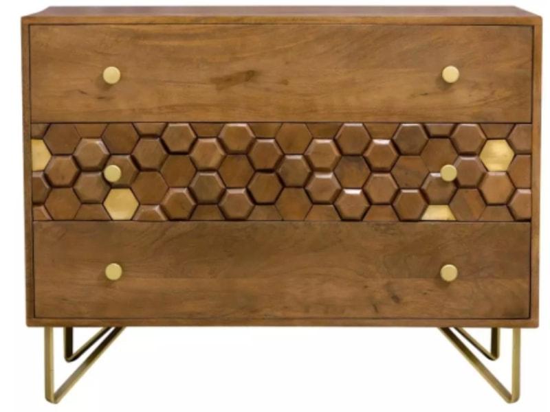 Myakka: Eco-Friendly Home Furniture