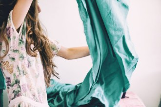 How Sustainable is Linen?