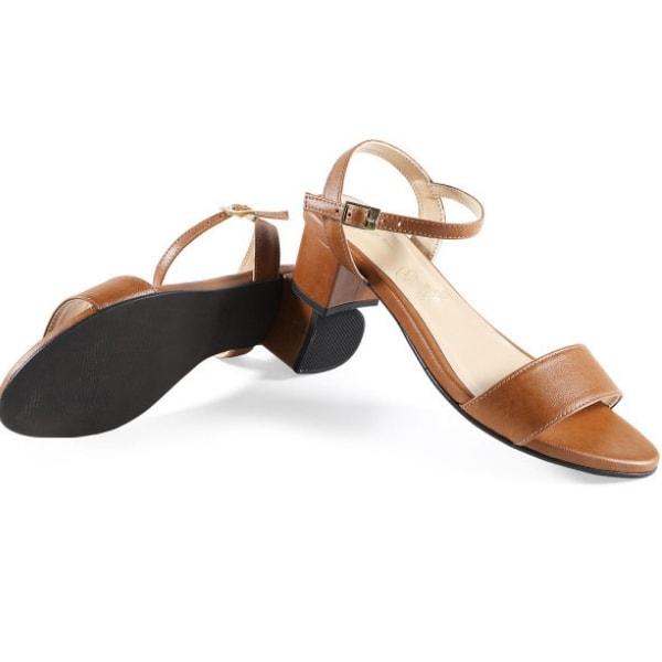 city vegan sandals