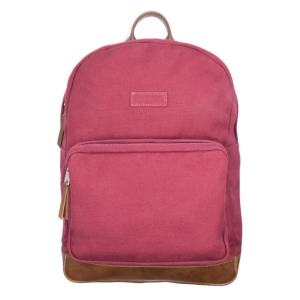 ethical large backpack