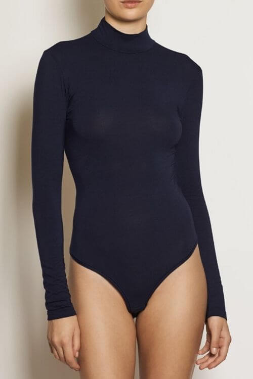 Sustainable Underwear In The UK