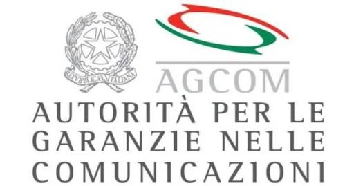 AGCOM - Autorità per le garanzie nelle comunicazioni