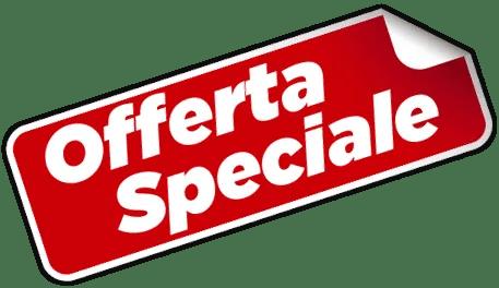 offerta speciale scommesse - attivazionigratuite.it
