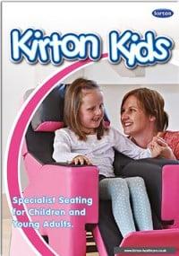 Kirton Kids1