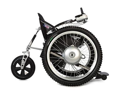 4_Mobility_Roadshow_Trekinetic (1)