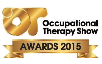 OT Awards Logo