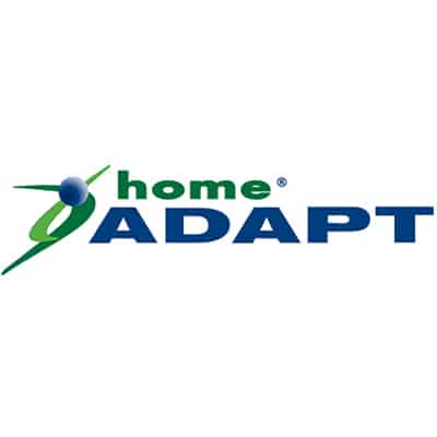 homeadapt UK job